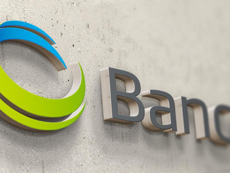Información financiera Bancrea